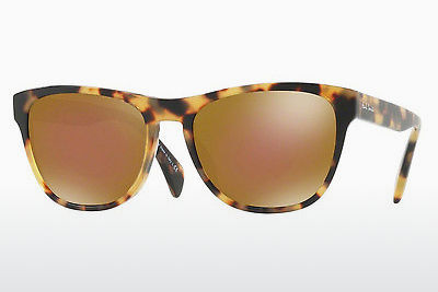 Gafas de visión Paul Smith HOBAN (PM8254SU 14547D) - Marrones, Havanna