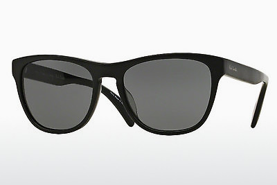 Gafas de visión Paul Smith HOBAN (PM8254SU 146587) - Grises
