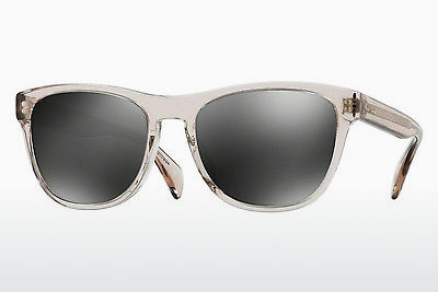 Gafas de visión Paul Smith HOBAN (PM8254SU 14676G) - Blancas