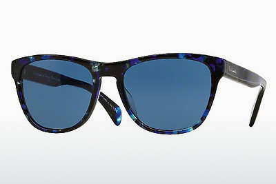 Gafas de visión Paul Smith HOBAN (PM8254SU 153580) - Azules, Marrones, Havanna