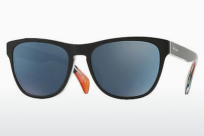 Gafas de visión Paul Smith HOBAN (PM8254SU 1618W6) - Grises