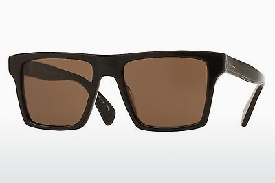 Gafas de visión Paul Smith BLAKESTON (PM8258SU 153773) - Marrones