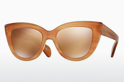 Gafas de visión Paul Smith LOVELL (PM8259SU 15467T) - Marrones, Havanna