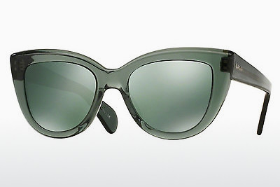 Gafas de visión Paul Smith LOVELL (PM8259SU 15476R) - Verdes