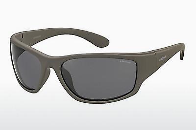 Compre online gafas de sol al mejor precio (791 artículos) b4c55cf9e7a7