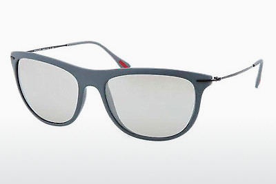 Gafas de visión Prada Sport RED FEATHER (PS 01PS ROR2B0) - Grises