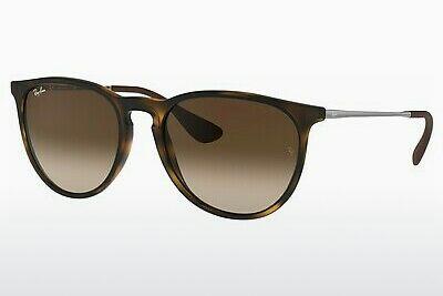 Ray-ban Gafas De Sol Mod. 3025 Sole 112/17