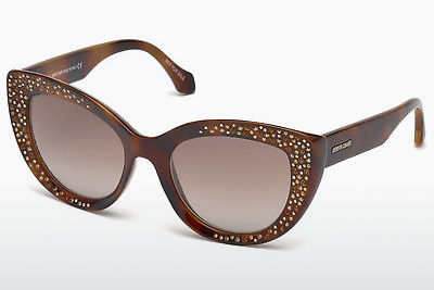 Gafas de visión Roberto Cavalli RC1050 53G - Havanna, Yellow, Blond, Brown