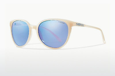 Gafas de visión Smith CHEETAH FWM/54