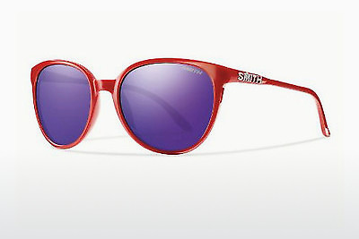 Gafas de visión Smith CHEETAH FWN/TE