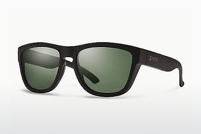 Gafas de visión Smith CLARK DL5/IN