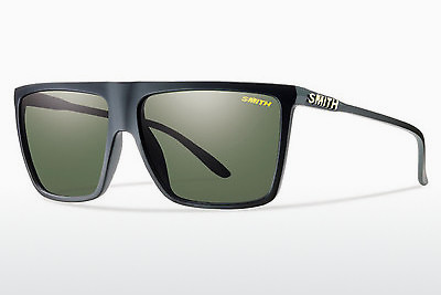 Gafas de visión Smith CORNICE DL5/IN