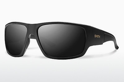 Gafas de visión Smith DRAGSTRIP/N DL5/3G