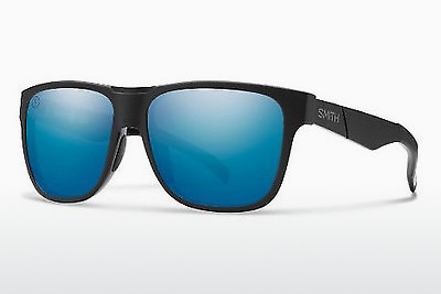 Gafas de visión Smith LOWDOWN/N DL5/QG - Negras