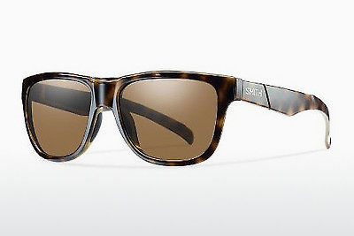 Gafas de visión Smith LOWDOWN SLIM/N C57/HB