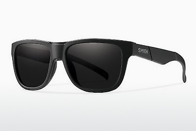 Gafas de visión Smith LOWDOWN SLIM/N DL5/3G