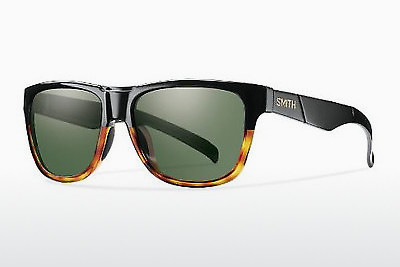 Gafas de visión Smith LOWDOWN SLIM/N GVS/PX