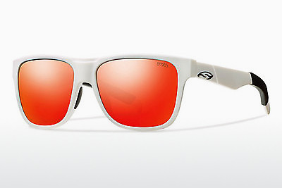 Gafas de visión Smith LOWDOWN VK6/AO - Rojas