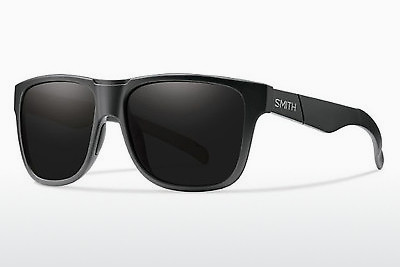 Gafas de visión Smith LOWDOWN XL DL5/3G