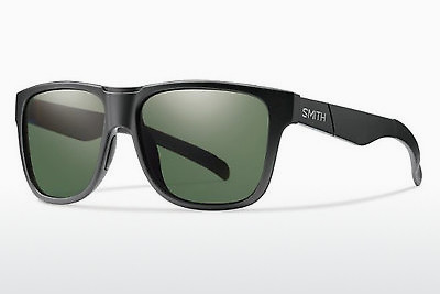 Gafas de visión Smith LOWDOWN XL DL5/IN