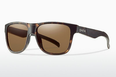 Gafas de visión Smith LOWDOWN XL SST/UD