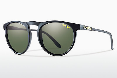 Gafas de visión Smith MARVINE PK DL5/IN