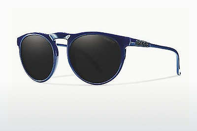 Gafas de visión Smith MARVINE PK FWJ/3G