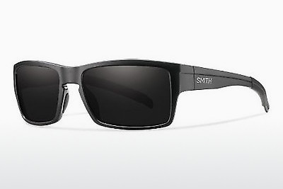 Gafas de visión Smith OUTLIER/N DL5/3G