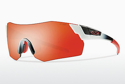 Gafas de visión Smith PIVLOCK ARE.MAX TF4/6Q