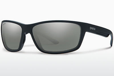 Gafas de visión Smith REDMOND DL5/RT - Negras