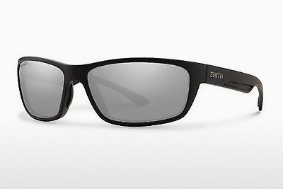 Gafas de visión Smith RIDGEWELL DL5/RT