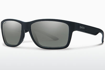 Gafas de visión Smith WOLCOTT DL5/RT - Negras