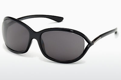 Gafas de visión Tom Ford Jennifer (FT0008 199)