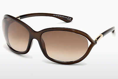 Gafas de visión Tom Ford Jennifer (FT0008 692)