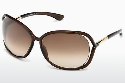Gafas de visión Tom Ford Raquel (FT0076 692)