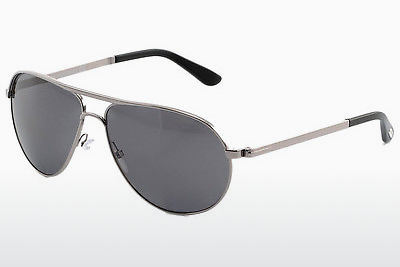 Gafas de visión Tom Ford Marko (FT0144 14D) - Grises