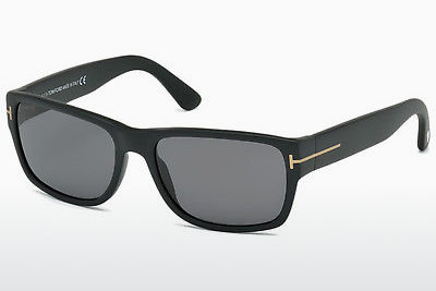 Gafas de visión Tom Ford Mason (FT0445 02D) - Negras, Matt