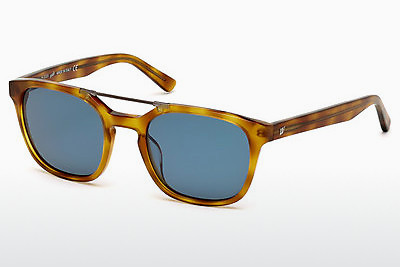 Gafas de visión Web Eyewear WE0156 53V - Havanna, Yellow, Blond, Brown