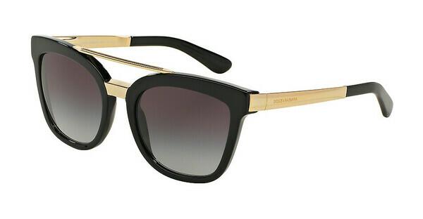 2014 Gabbana Dolce Gafas Sol De Hombre VSzMLUjqpG