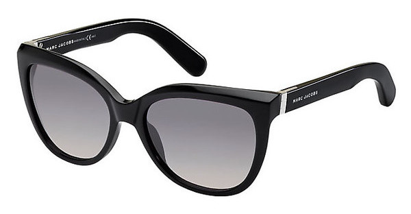 Marc Jacobs MJ 530/S 807/EU GREY SFBLACK (GREY SF)