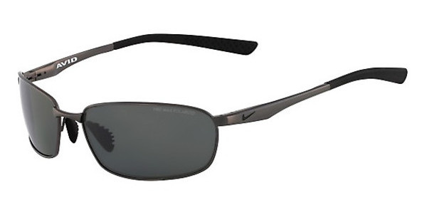 Nike AVID WIRE P EV0570 003 GUNMETAL/GREY POLARIZED