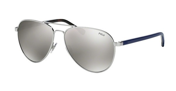 Polo PH3090 92768V GREY SILVER GRADIENTSHINY SILVER