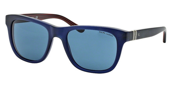 Polo PH4090 546280 BLUEMATTE BLUE
