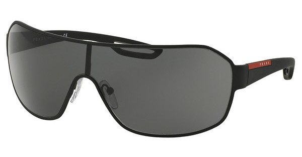 77c312766a Compre al mejor precio gafas de sol Prada Sport,