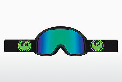 Gafas de deporte Dragon DR DX2 ONE 069