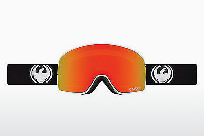 Gafas de deporte Dragon DR NFX2 TWO 121