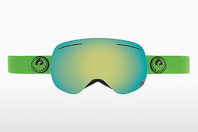 Gafas de deporte Dragon DR X1 THREE 775