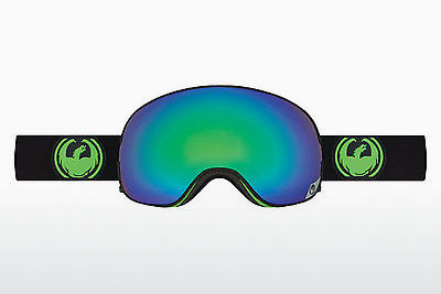 Gafas de deporte Dragon DR X2 FOUR 069