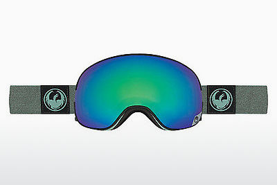 Gafas de deporte Dragon DR X2 FOUR 788