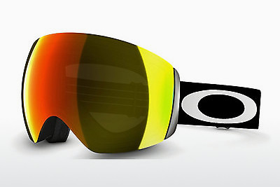 Gafas de deporte Oakley FLIGHT DECK (OO7050 59-709)